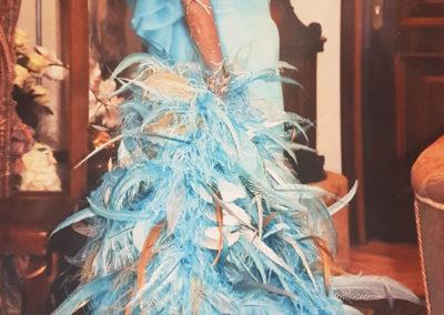 renata-schiavon-azzurro